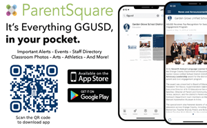 Stay connected with Bryant by downloading the GGUSD app - article thumnail image