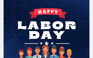 Labor Day 2021 - article thumnail image